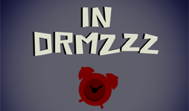 Image result for in drmzzz